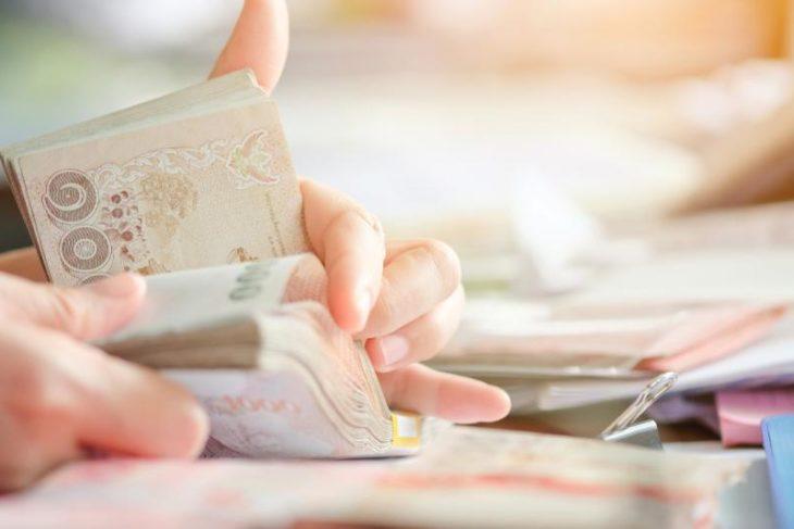 กระตุ้นเศรษฐกิจใหม่..รัฐเตรียมแจกเงิน 1,500 เที่ยวทั่วไทย